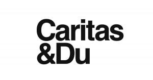 Caritas, Partner von VZ Netzwerk